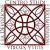 Logo-csdsd